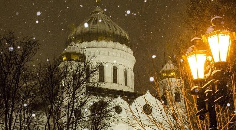Православный сочельник перед Рождеством и его традиции