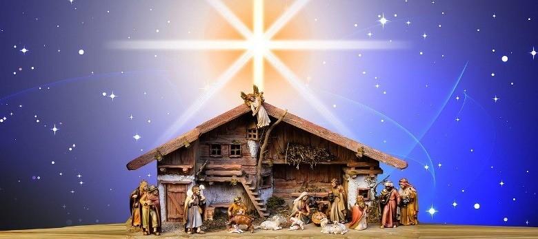 Православный сочельник перед Рождеством