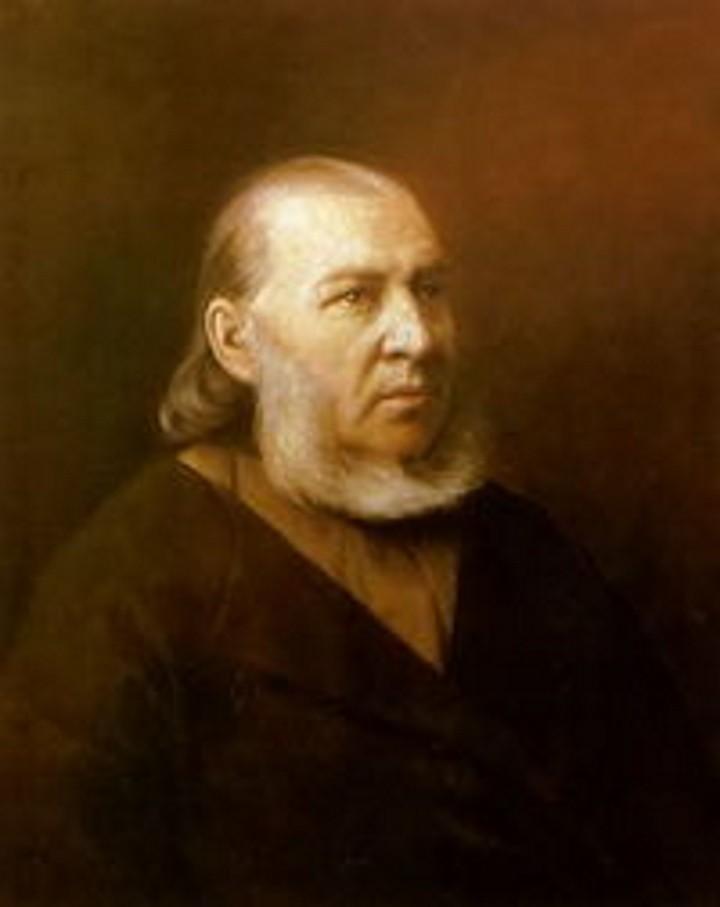 Сергей Асаков