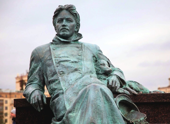 Антон Чехов драматург - писатель