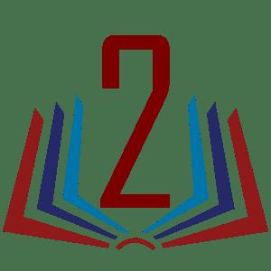 Книга номер 2