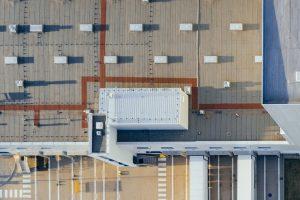 Сценарий открытия завода пищевой промышленности