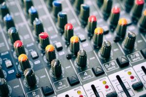 Где найти бесплатную музыку для ваших видео и мероприятий