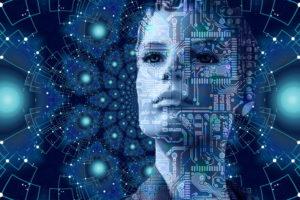 Наука и технологии для развития человека