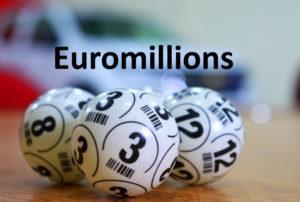 Как играть в лотерею Euromillions из России и стран СНГ?