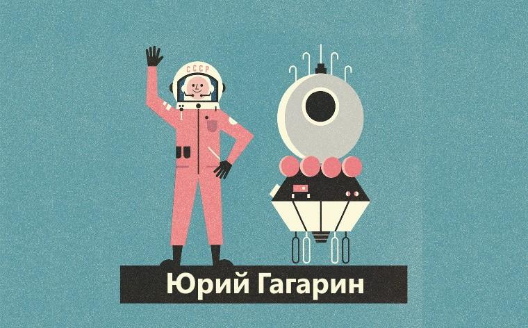 Сценарий День Космонавтики в детсаду
