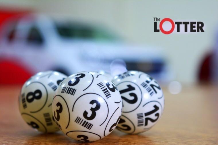 Обзор сайта Thelotter: продажа лотерейных билетов